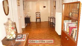 Self Catering Vacation Rental Tours 4