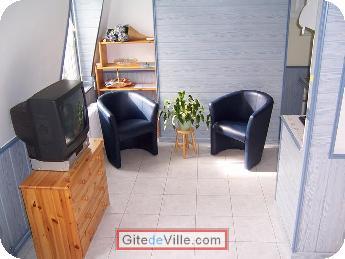 Gîte Saint_Pierre_en_Port 1