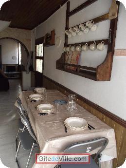 Gîte Saint_Maurin 3