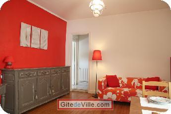 Gîte Le_Havre 7