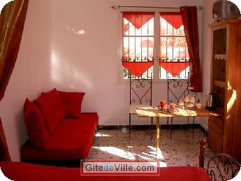 Bed and Breakfast Saint_Cyprien 6