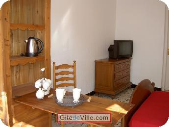 Bed and Breakfast Saint_Cyprien 3