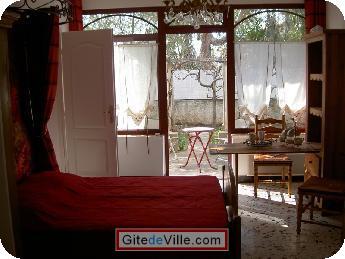 Chambre d'Hôtes Saint_Cyprien 5