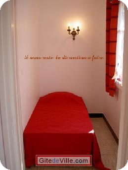 Bed and Breakfast Saint_Cyprien 1