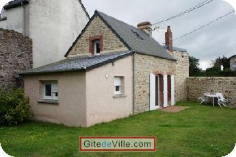 0 : Location Quinéville