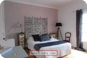 Bed and Breakfast Saint_Sebastien_sur_Loire 5