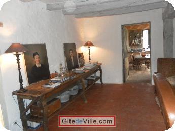 Gîte Verneuil_sur_Indre 7