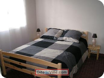 Self Catering Vacation Rental Bouaye 2
