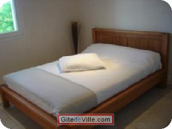 Self Catering Vacation Rental Le_Pellerin 2
