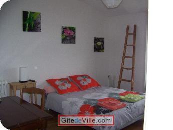 Chambre d'Hôtes Saint_Priesaint_Sous_Aixe 2