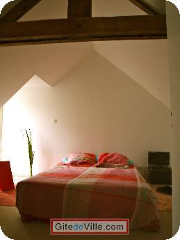 Gîte Quiberon 1