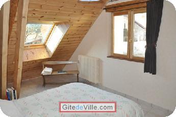 Gîte Saint_Bonnet_en_Champsaur 5