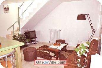 Gîte Saint_Bonnet_en_Champsaur 3