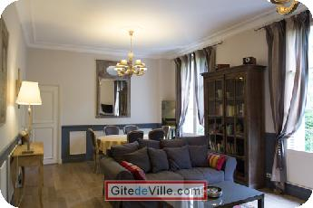 Self Catering Vacation Rental Tours 5