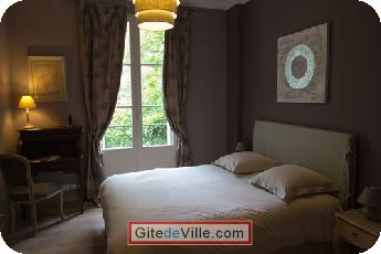 Self Catering Vacation Rental Tours 11