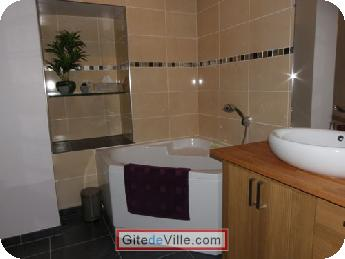 Self Catering Vacation Rental Tours 3