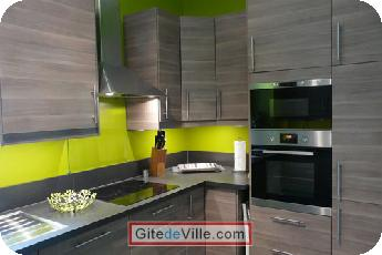 Self Catering Vacation Rental Tours 7