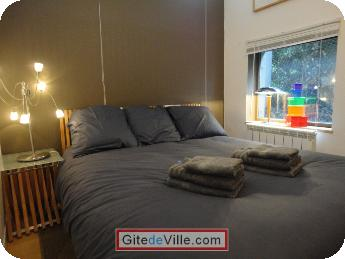 Self Catering Vacation Rental Bonsecours 6