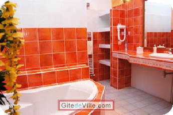 Self Catering Vacation Rental Panazol 6