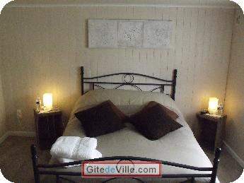Bed and Breakfast Outreau 2
