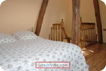 Self Catering Vacation Rental Panazol 4