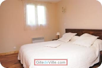 Self Catering Vacation Rental Panazol 3