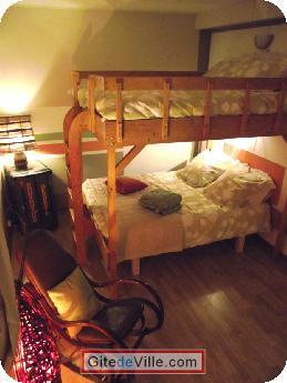 Chambre d 39 h tes montrieux en sologne en location for Loi chambre hote