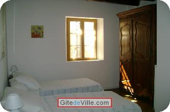 Bed and Breakfast Lescure_d_Albigeois 9