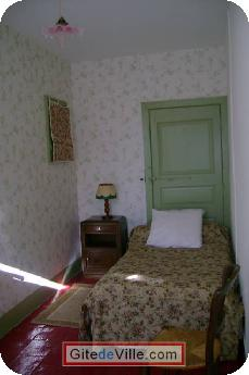 Bed and Breakfast Lescure_d_Albigeois 2