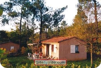 Gîte Villars 2