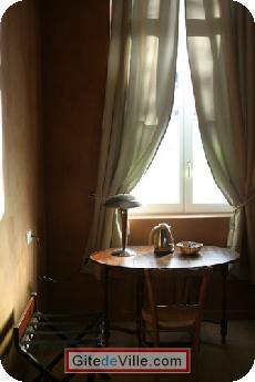Bed and Breakfast Arras 8