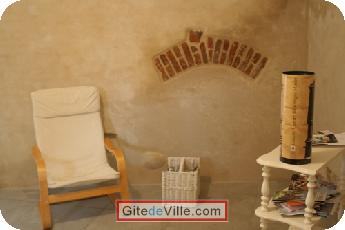 Bed and Breakfast Arras 6