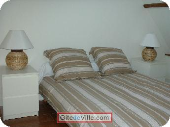 Self Catering Vacation Rental Dieppe 4
