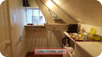 Bed and Breakfast Perigueux 17