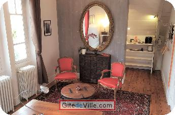 Bed and Breakfast Perigueux 10