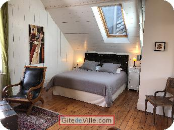 Bed and Breakfast Perigueux 12