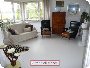 Gîte Longeville_les_Metz 13