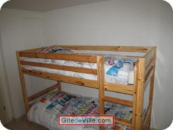 Self Catering Vacation Rental Munster 4