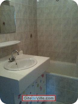 Self Catering Vacation Rental Reims 6