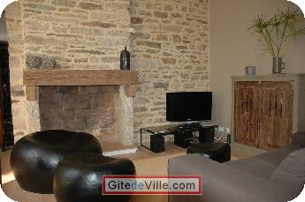 Vacation Rental (and B&B) Quimper 1
