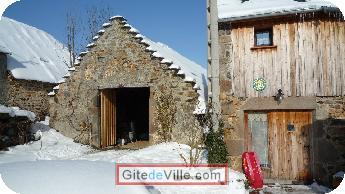 Gîte Saint_Diery 3