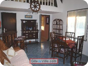 Self Catering Vacation Rental Assat 4