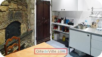 Vacation Rental (and B&B) Nantes 1