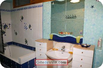 Gîte Mailleroncourt_Charette 5