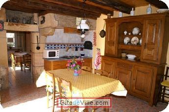 Gîte Mailleroncourt_Charette 4