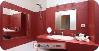 Self Catering Vacation Rental Perigueux 6