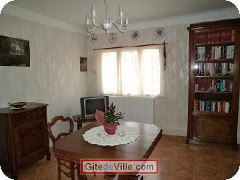 Gîte Blois 4