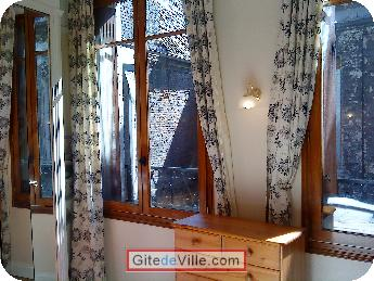 Self Catering Vacation Rental Dieppe 6