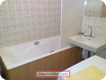 Self Catering Vacation Rental Dieppe 7