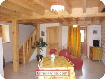 Gîte Saint_Maurice_de_Lignon 7